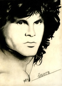 jim-morrison_light