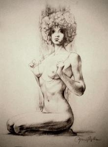 nudo-di-donna_light