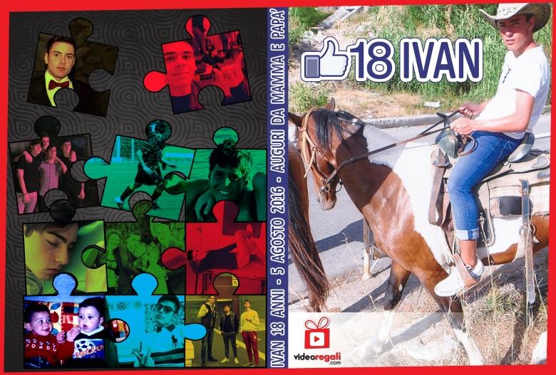 Cover_dvd_Alba_ok