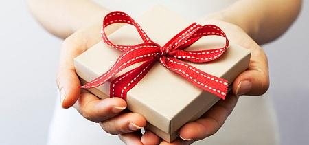 regalo_fiocco